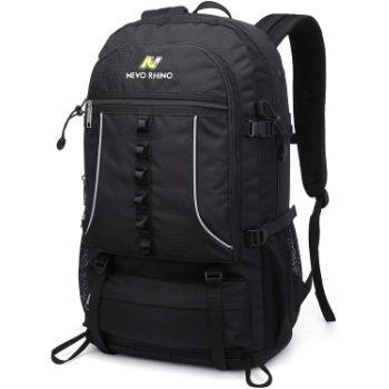 NEVO Rhino Hiking Backpack