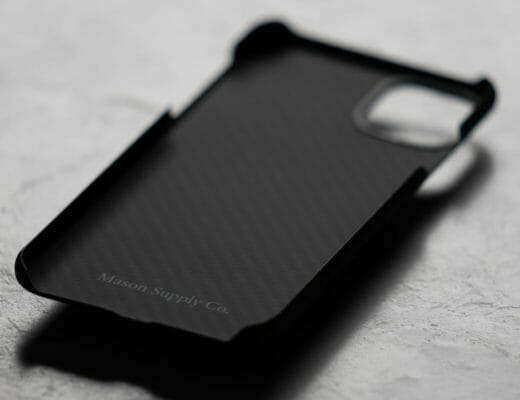 11 Best Cases For iPhone 12 Or iPhone 12 Pro