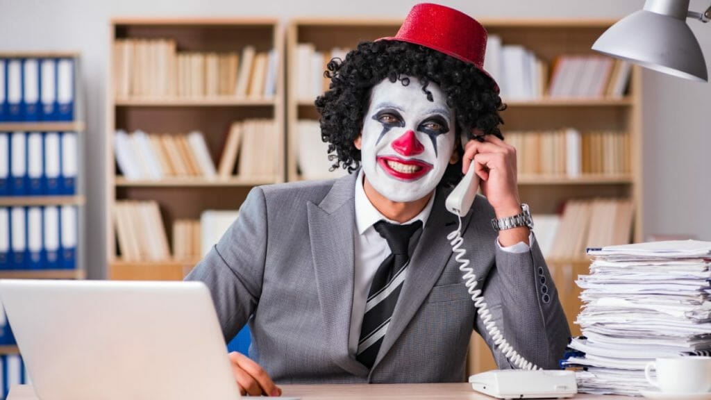 Best Tech Halloween Costumes For Your Office Theme Parties