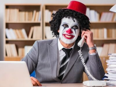 best halloween costumes for home or office party