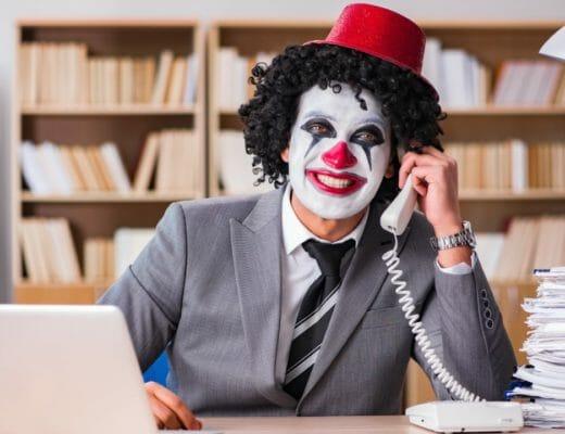 Best Tech Halloween Costumes Ideas For Office Parties
