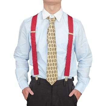 Bill Mmmk Costumes From The Office