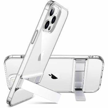 ESR Case With KickStand for iPhone