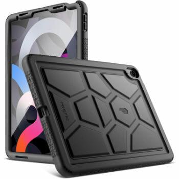 Poetic Turtleskin Series Case For iPad Air 4th Generation