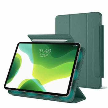 Sensheng Case for new iPad 2020