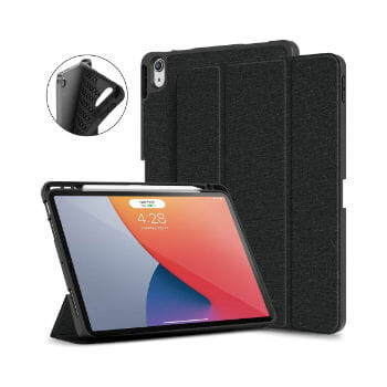 Supveco Slim iPad Air Case