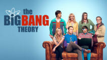 Get $50 Off On The Big Bang Theory Complete Season Bundle