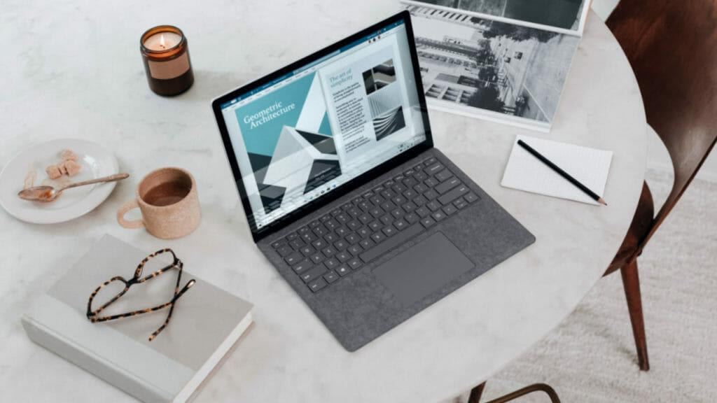 Best Laptop Deals For Cyber Monday