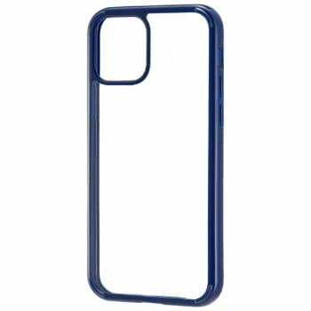 Insignia iPhone 12 Pro Hard Shell Case