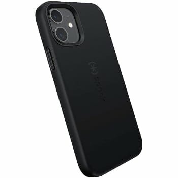 Speck Dual Layer CandyShell Case for iPhone 12 Pro