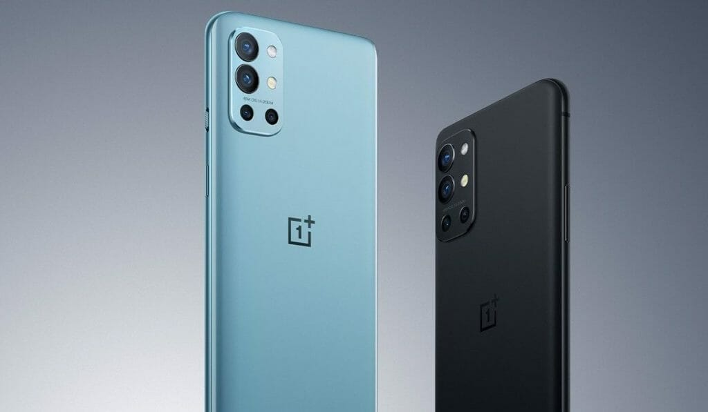 Best Accessories for OnePlus 9R