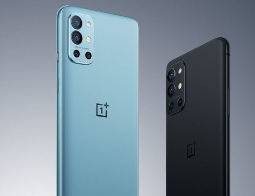 Top 10 Best Accessories for OnePlus 9R