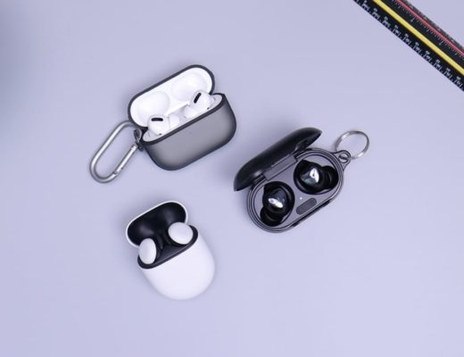 Top 10 Best Earbuds For Android