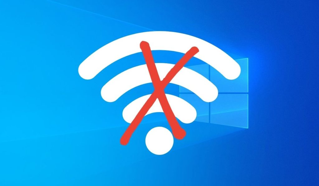 Fix Limited or No Network Connectivity Issues in Windows 10