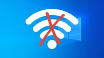 9 Ways to Fix Limited or No Network Connectivity Issues in Windows 10