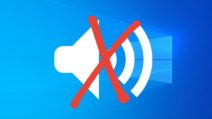 8 Ways to Fix Audio Issues in Windows 10